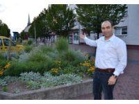 Türk gurbetçi Almanya'da bağımsız milletvekili adayı oldu