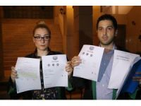 Üniversitesi öğrencisi Ece Çelik'i ezdiği gerekçesiyle tutuklanan zanlının avukatlarından açıklama