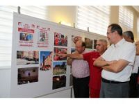 Efeler Belediyesi yaşanabilecek olası afetlere hazırlanıyor