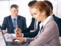 Kadın çalışanlarla ilgili mesai değişikliği