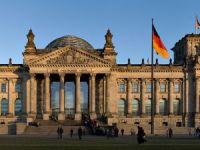 Almanya'dan Müslümanlar'a kurban yasağı