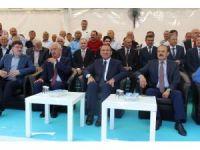 """Bekir Bozdağ: """"Kılıçdaroğlu Cumhurbaşkanlığı adaylığına oynuyor"""""""