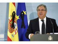 """İspanya: """"Hücrelerini çökerttik"""""""