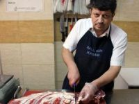 Kurban eti nasıl muhafaza edilmeli