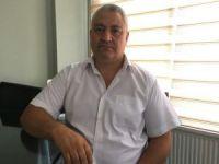 Ünlü sanatçı Bülent Ortaçgil'in evini soyan hırsızlar kamerada