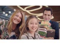 ATÜ'nün internet dizisi 'Uçar Ailesi' yayında