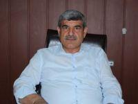 Malatya Şeker Fabrikası 4 ayda 520 bin ton pancar alımı yapacak