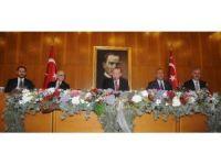 Cumhurbaşkanı Erdoğan, Ürdün ziyareti ile ilgili konuştu
