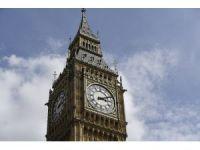Tarihi saat Big Ben bugün son kez çalacak