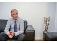 Kosova'nın ilk başbakanı Bajram Rexhepi, İstanbul'da vefat etti