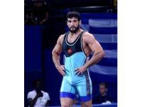 Metehan Başar, Dünya Şampiyonu oldu