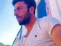 Beykoz-Riva yolunda feci kaza: 2 ölü, 1 yaralı