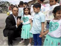 Okul sütü tebliği üreticileri sevindirdi