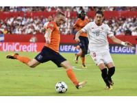 UEFA Şampiyonlar Ligi