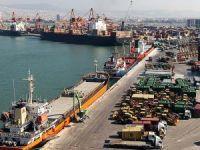 Katar ile Türkiye arasında ilk direkt deniz yolu hattı açıldı