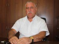 """""""Aydın'da 2014'ten bu yana eğitimi tamamlamayan şoför direksiyon başına geçemiyor"""""""