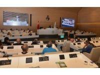 Bozbey Halk Günü'nde 115 kişiyi dinledi