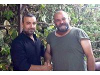 Salihli Kocaçeşmespor'da Ahmet Gündüz dönemi