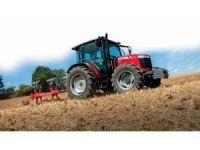 15 bin çiftçi tarla günlerinde yeni model traktörleri test edecek