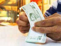 Memurun yeni maaşı belli oldu! İşte zamlı maaş listesi
