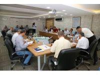 Melikgazi'de kentsel dönüşüm ihaleleri devam ediyor