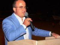 AK Parti'li Turan, Kılıçdaroğlu'nun atletli fotoğraflarını eleştirdi