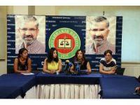 Baro ve İHD'den kadın hak ihlallerine ilişkin açıklama