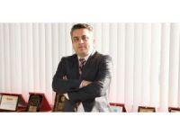 AK Parti Bursa İl Başkanı Ayhan Salman: