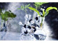 """""""Bitkisel ekstraktlar yaşam kalitesini yükseltmeye yardımcı oluyor"""""""