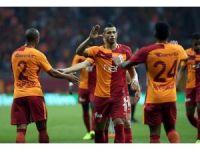 Galatasaray, 8 yıl sonra bir ilki yaşamak istiyor