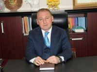 AK Parti'nin Mardin'deki ilk kongresi 9 Eylül'de yapılacak