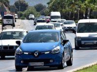 Bakanlıktan kazaların yoğun yaşandığı yollar için özel uyarı