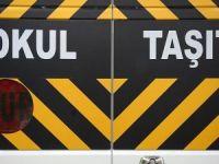TESK Genel Başkanı Palandöken'den korsan servis uyarısı