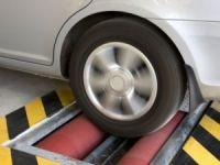 Araç muayenesinde yeni kusur kararları