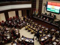 IKBY'deki referandum kararı yüzde 8 farkla alındı