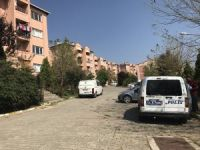 Sakarya'da bir şahıs evinde ölü olarak bulundu