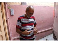 Suriyeli Muhammed'in cenazesi yakınlarına teslim edildi