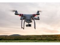 Aydın'da insansız hava araçlarının izinsiz uçuşu yasaklandı