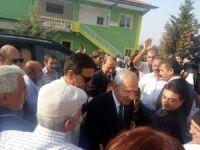 """CHP Lideri Kılıçdaroğlu'ndan """"terör"""" açıklaması"""