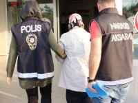 Aksaray'da FETÖ/PDY operasyonu: 17 gözaltı