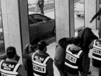 Ayvalık'ta 47 kaçak göçmen daha yakalandı