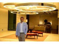 Orge Enerji personel yetiştirmek için enstitü kuruyor