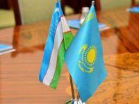 """2018 Kazakistan'da """"Özbekistan Yılı"""" ilan edilecek"""