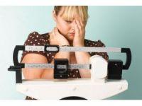 Yanlış diyet kurbanı olmayın