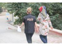 Elazığ merkezli 6 ilde FETÖ operasyonu: 11 gözaltı