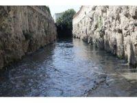 Ayvalıdere'de temizlik çalışmaları sürüyor