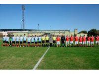 Meram'da mahalleler arası futbol turnuvası başlıyor