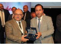 Uluslararası Biyokimya Kongresinin İlki, Atatürk Üniversitesinin Ev Sahipliğinde Başladı