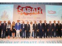 """Bakan Özhaseki: """"Kentsel dönüşümde seferberlik başlatıyoruz"""""""