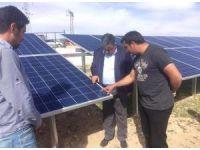 Ereğli Belediyesi elektrik üretecek